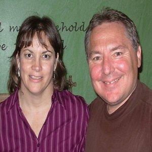 Mark-and-Lisa-Mallwitz 300 x 300