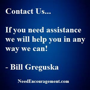 Contact us 24/7