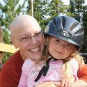 Battling with cancer and recovery!