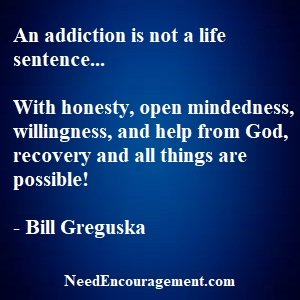 Do You Want To End Your Addiction?