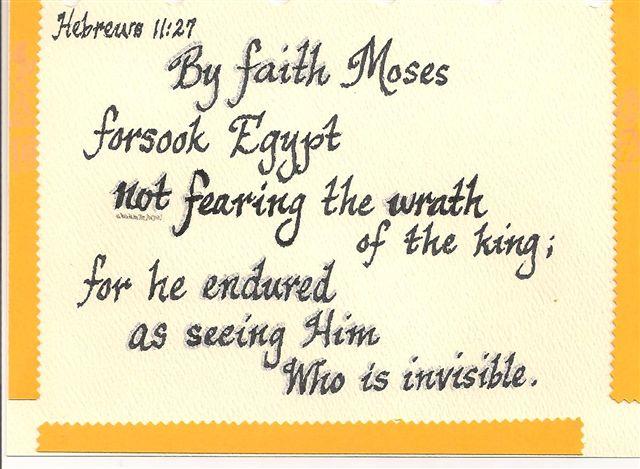 Heb1127ByFaithMoses