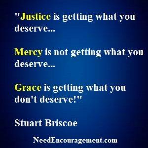 Stuart Briscoe Has Greatly Influenced Many!