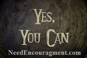 Types Of Encouragement ThatMen Need to Hear: