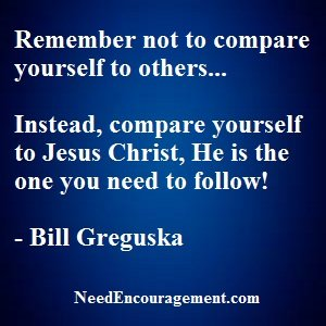 Get Help Through Christian Advice!
