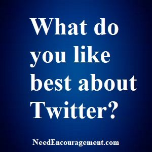 What Do You Know About Twitter?
