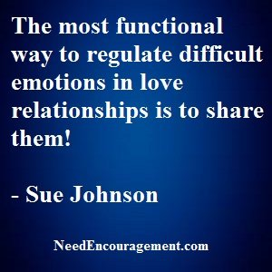 How To Handle Difficult Emotions?