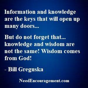 Find Helpful Information Here!