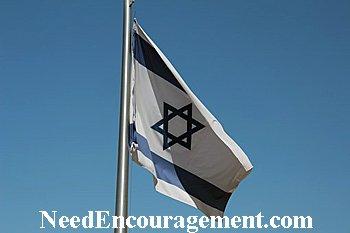 Ben Hersh is proud of his Jewish up bringing...