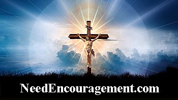 Christian affirmation