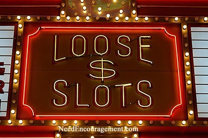 Gambling problem!