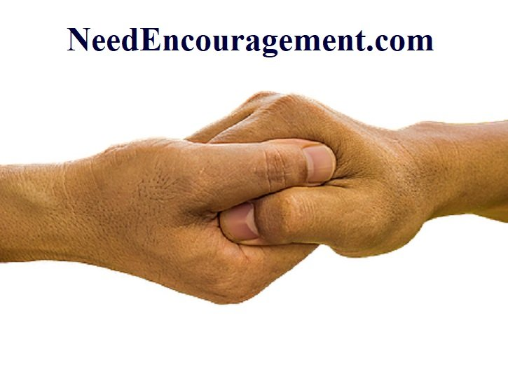 Find help for addiction