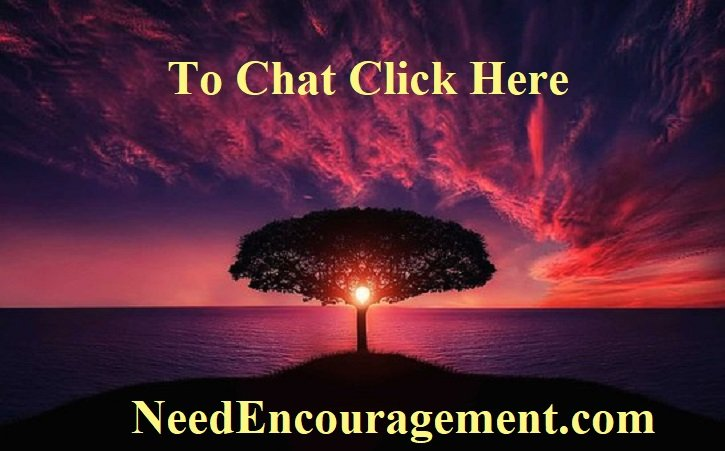 Chat here!