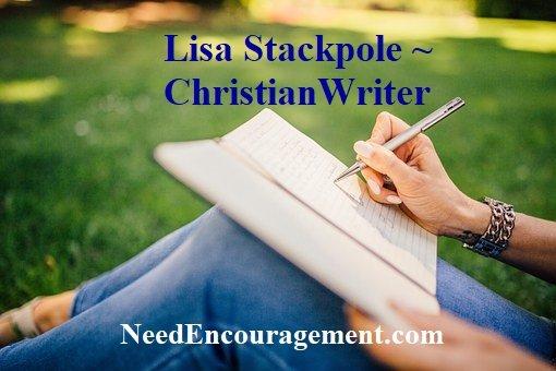 Lisa Stackpole