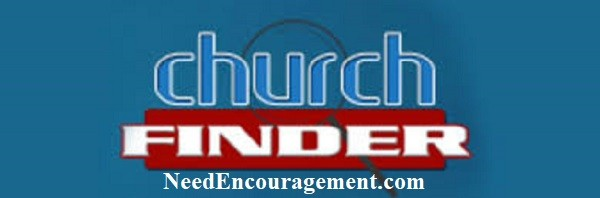 Need a church?