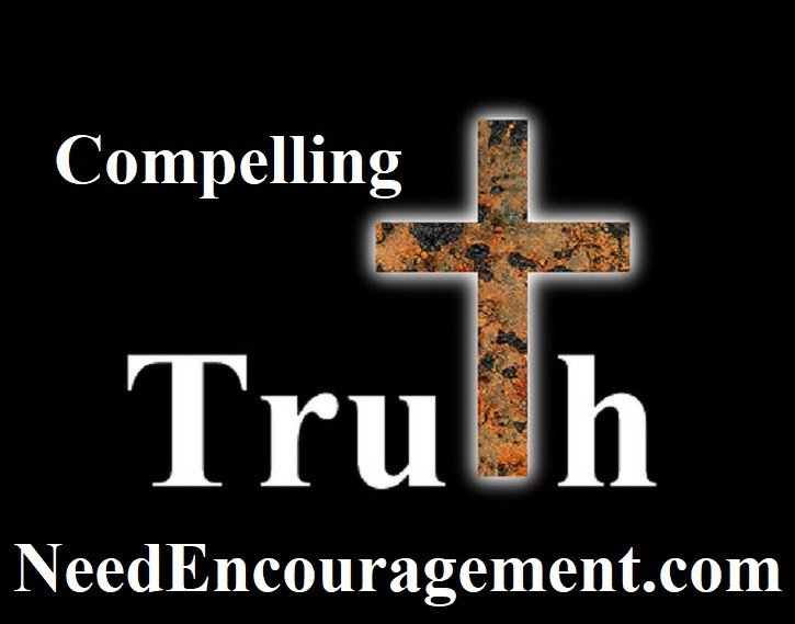 Discover compelling truths about God and the Bible!