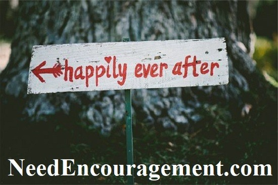 Your marriage is very important!