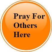 Please pray for others