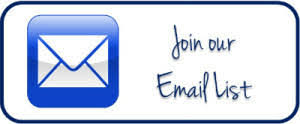 Join our email list for encouraging emails each week