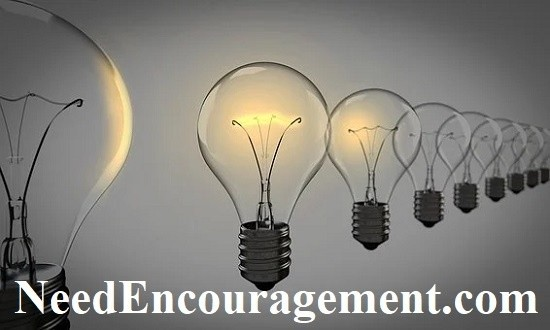 Resources for your better understanding